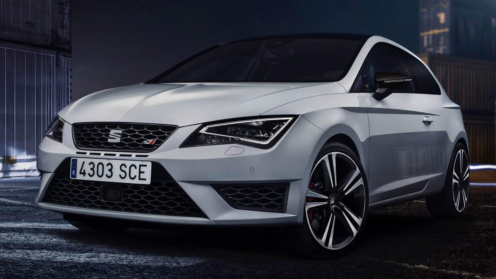 Photo of SEAT'tan Leon ve Ateca modellerine özel indirim
