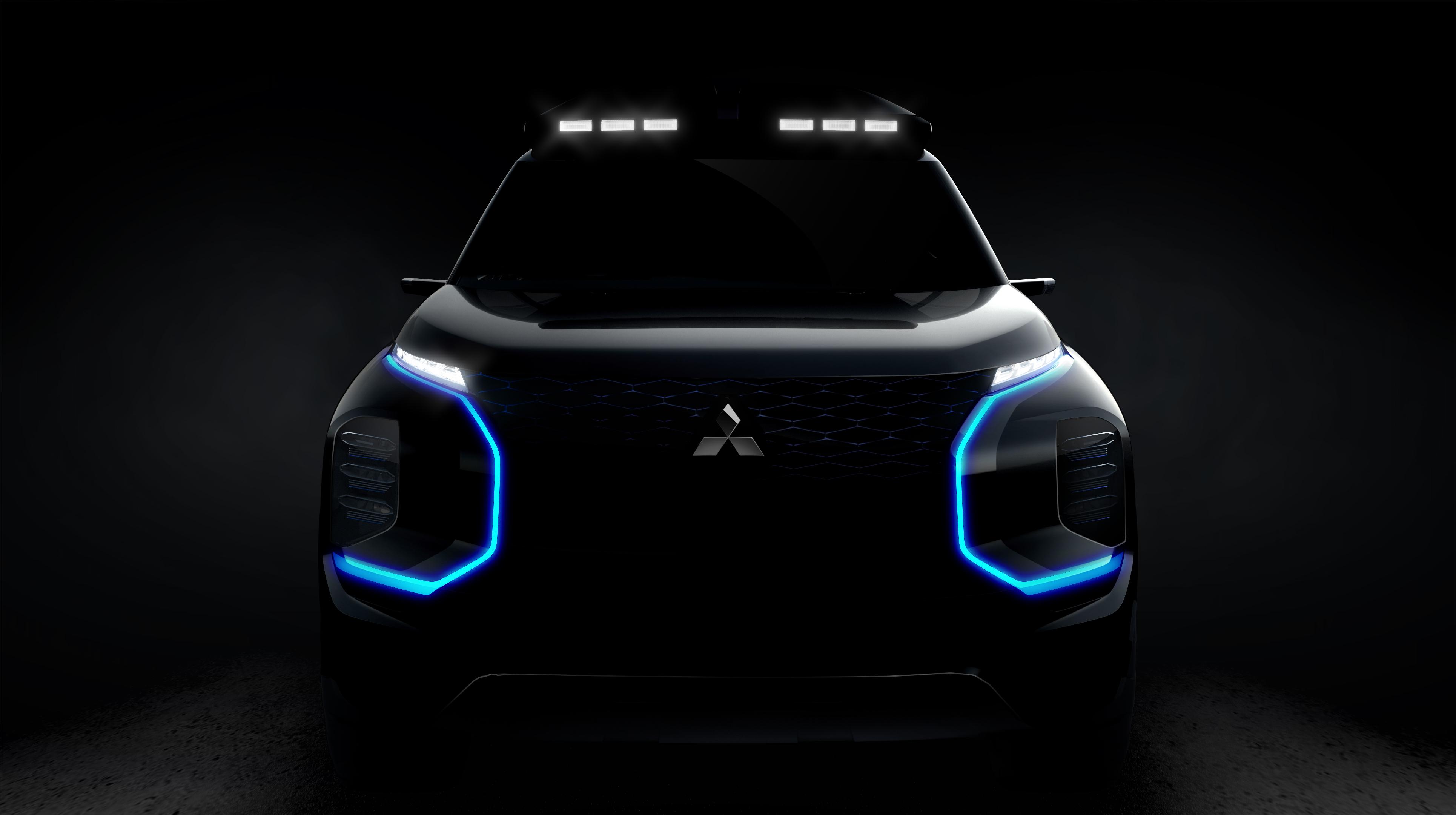Photo of Mitsubishi Motors, Cenevre'de yeni ürününü tanıtacak