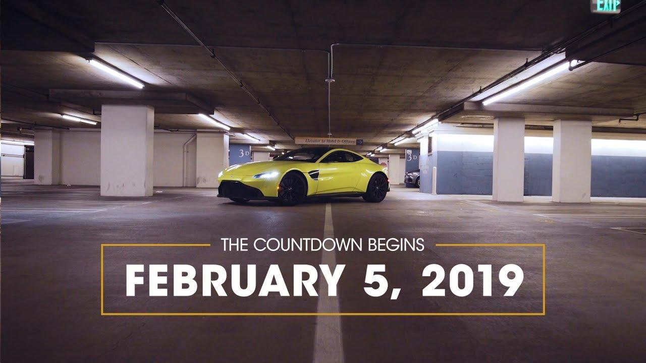 Photo of 2019 Dünyada Yılın Otomobili finalistleri kimler oldu? (Video)