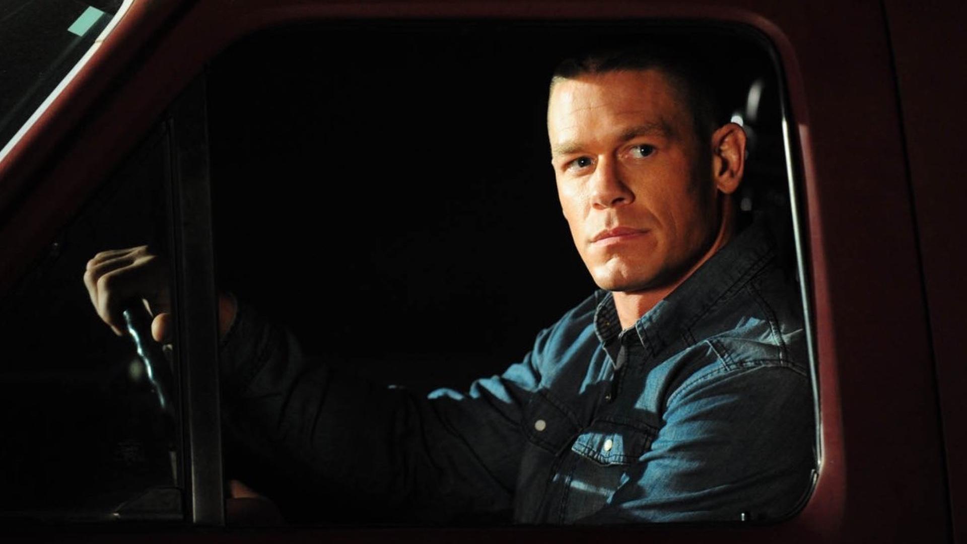 Photo of John Cena, Hızlı ve Öfkeli 9'un kadrosuna katıldı!