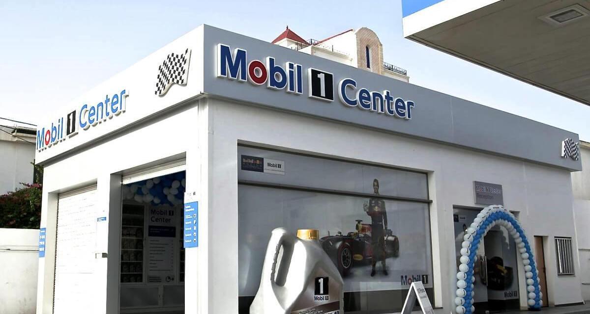 Photo of Mobil 1 Center'dan avantajlı Eylül kampanyası!