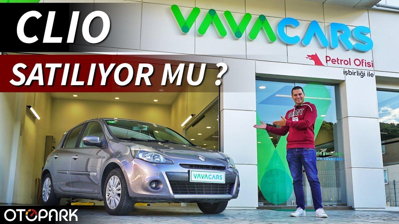 Photo of Arabanızı satmanın kolay yolu | Vava Cars