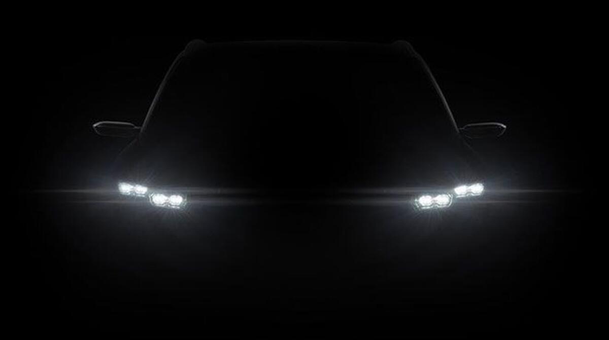 Photo of Yerli otomobil projesinin iç tasarımı da ortaya çıktı!