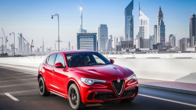 Photo of Alfa Romeo ve Jeep cephesinden 2020 beklentisi