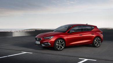 Photo of 2020 SEAT Leon, teknolojik yenilikleriyle tanıtıldı!