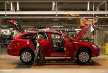 Photo of SEAT, Martorell fabrikasında ilgi çeken bir koreografi sergiliyor